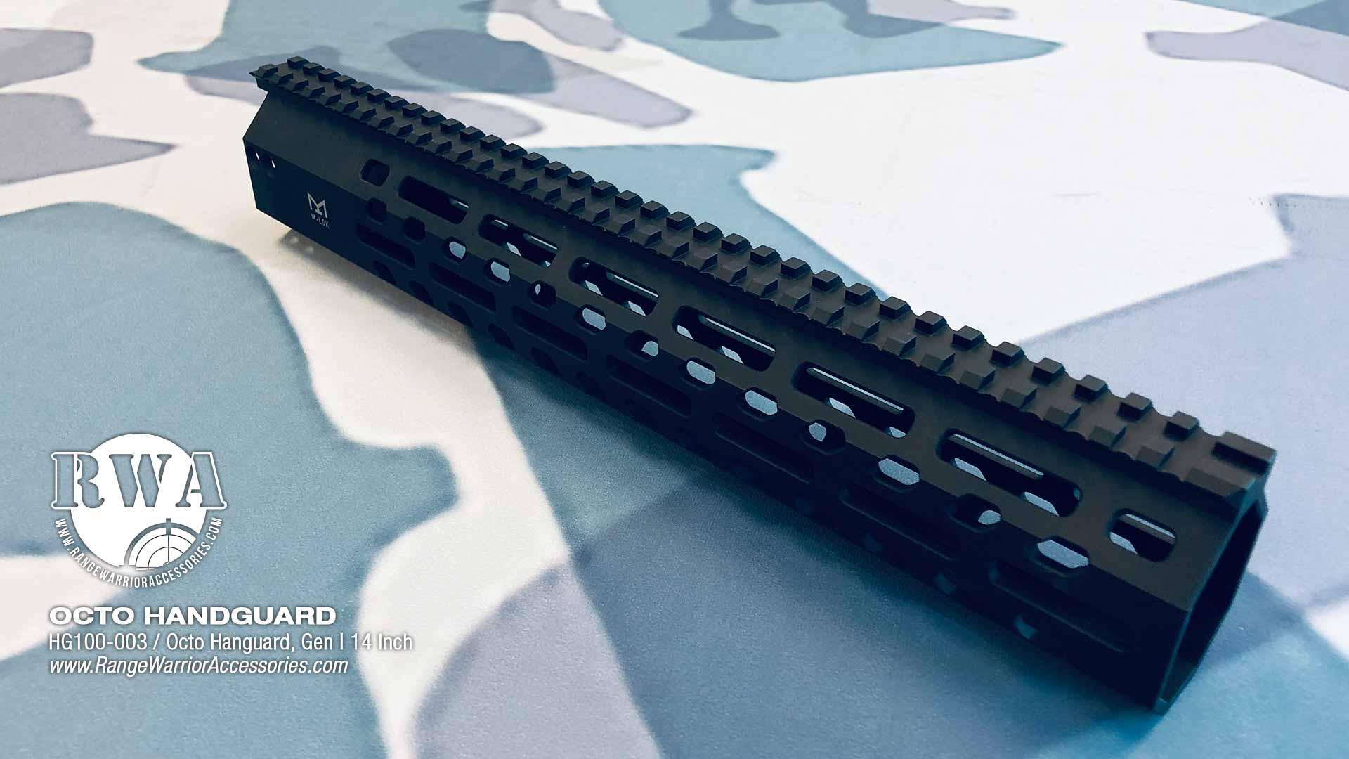 HG100-003