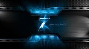 Kelebihan & Kekurangan Windows 7