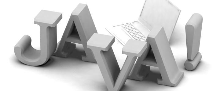 Program Vektor pada Java