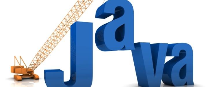 Program Transpose pada Java