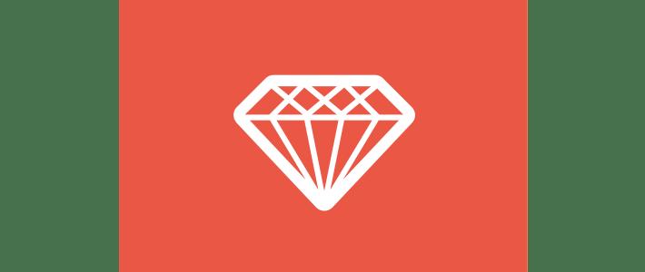 Program Matriks pada Ruby