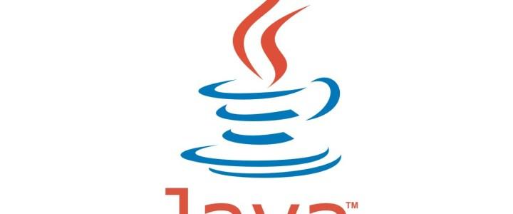 Program Determinan menggunakan Java