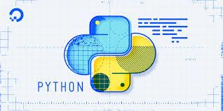 Perulangan pada Pemrograman Python