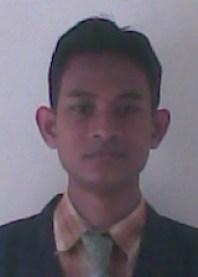 Fendi Teguh Cahyono, M. Pd. I