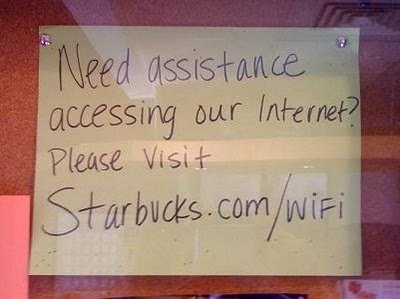 wifi starbucks fail