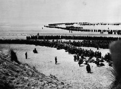 Image result for pics of dunkirk