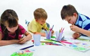 permainan yang dapat merangsang motorik buah hati, permainan yang dapat mensetimulus motorik anak