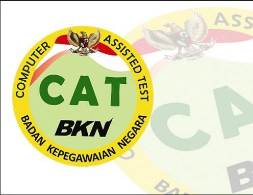 Daftar Nama Peserta SKB CPNS Kab/Kota SeProvinsi Lampung 2018