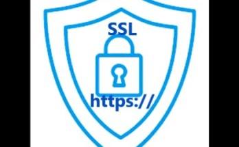 Ciri Website/Blog Bersertifikat Aman untuk Di Akses