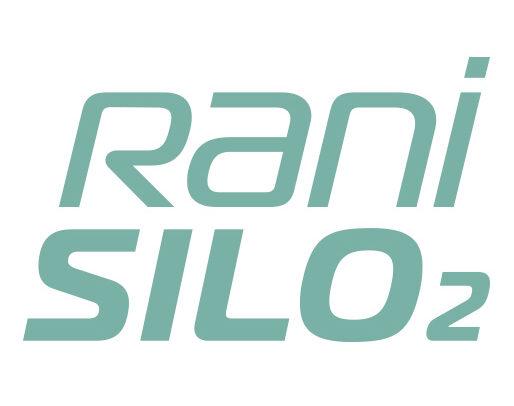 RaniSilo2