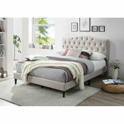 Ranjang Tidur Klasik Lakeville
