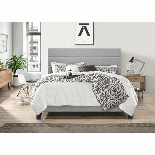 Tempat Tidur Minimalis Aghadavy