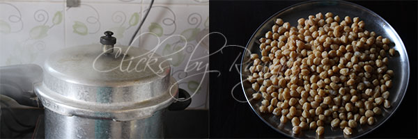 how-to-make-channa-sundal-recipe