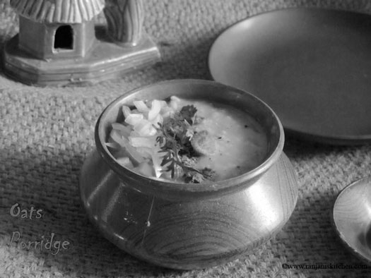 oats-porridge-recipe