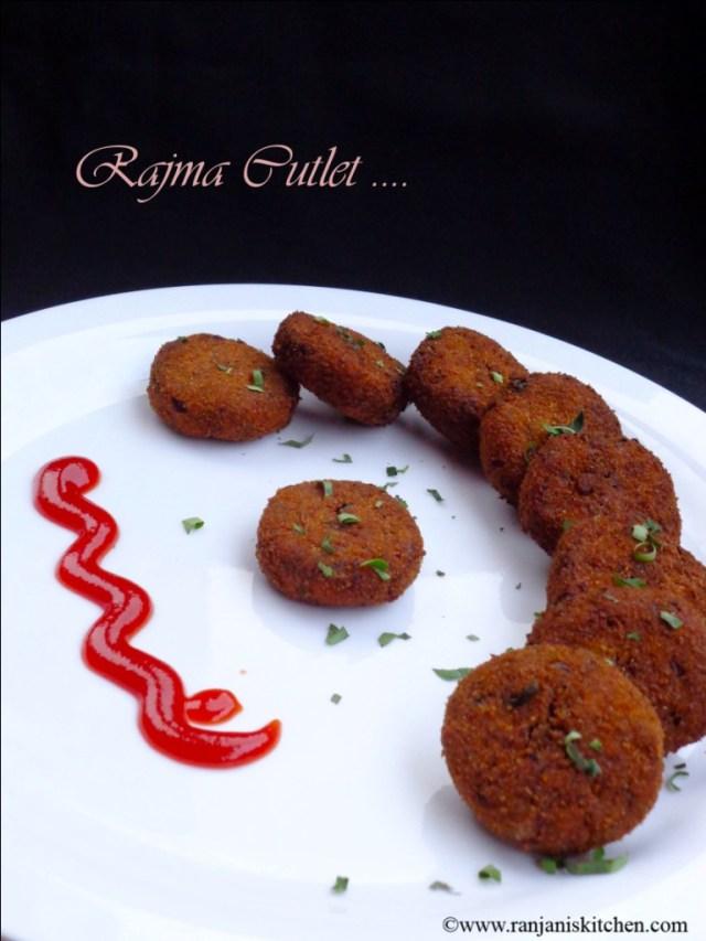 karamani recipes