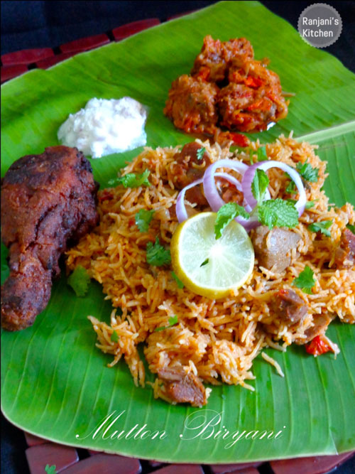 biryani-recipe