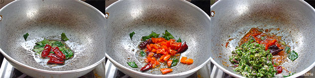 steps-to-make-onion-rasam
