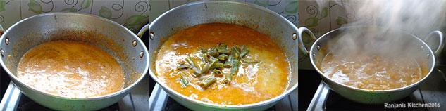 how-to-make-avarakkai-paruppu-curry