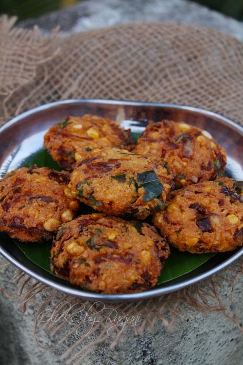 masala-vada-recipe