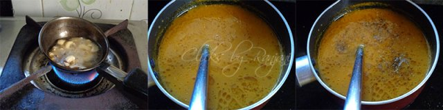easy-carrot-kheer-recipe