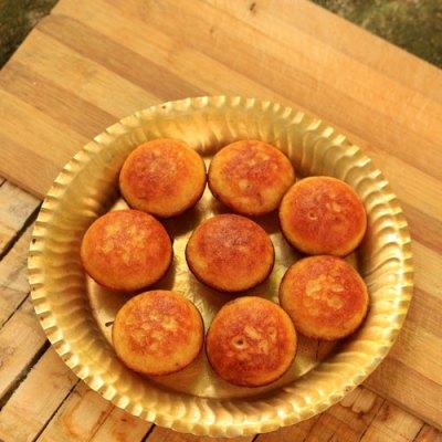 sweet-paniyaram-recipe