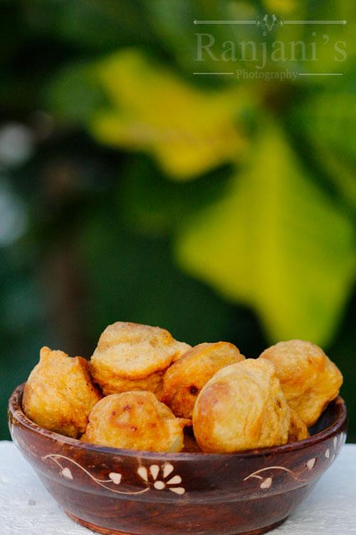 Tamilnadu style suzhiyam recipe | Suzhiyam recipe