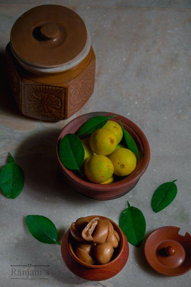 lemon-uppu-oorugai