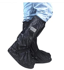 frelaxy rain shoe cover