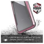 xdoria case for iphone xsmax