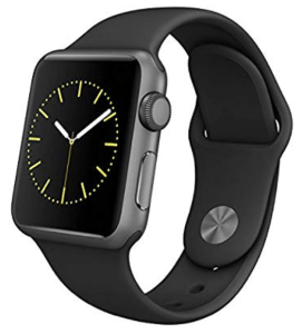 sereis 1 apple watch