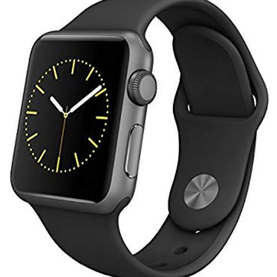 sereis 1 apple watch
