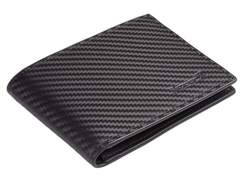 6e4eb37e9d8b Wallet for men: top 10 Best wallet for men | rank1one.com