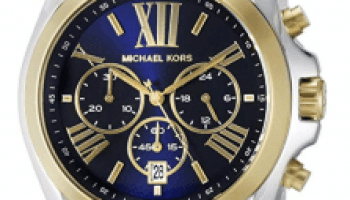 Michael Kors Watch Men: Top 10 michael kors watch for men
