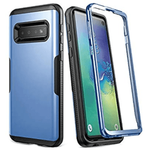 youmaker case for s10 case