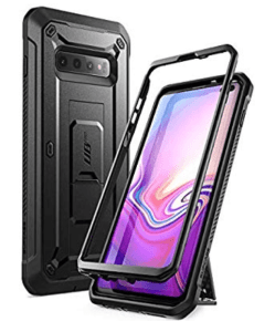 supcase unicorn beetle series s10plus