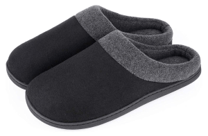homeideas house slippers