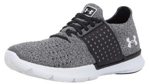 ua speedform slingwrap sneaker