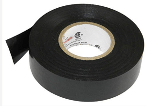 7 best electrical tape