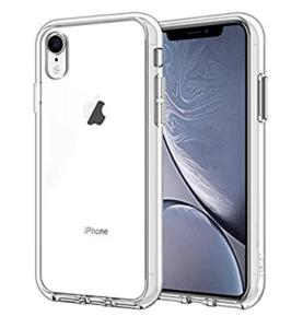 jectech iphone xr case