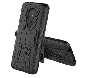 yiakeng case for moto g7