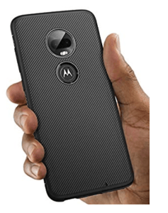 ibetter case for moto g7
