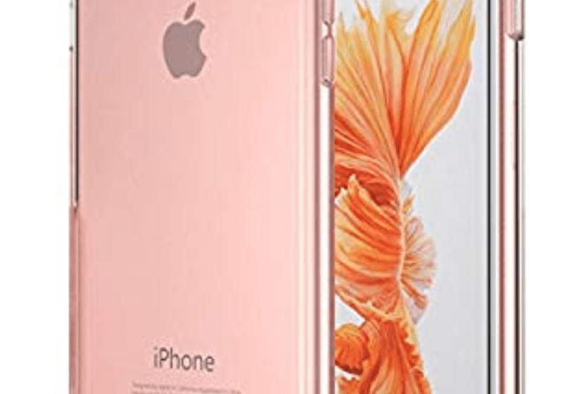 matone case iphone 8plus