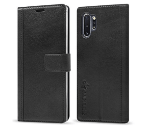 auneos wallet case