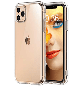 stoon case for iphone 11 pro max