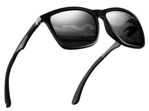Men shades