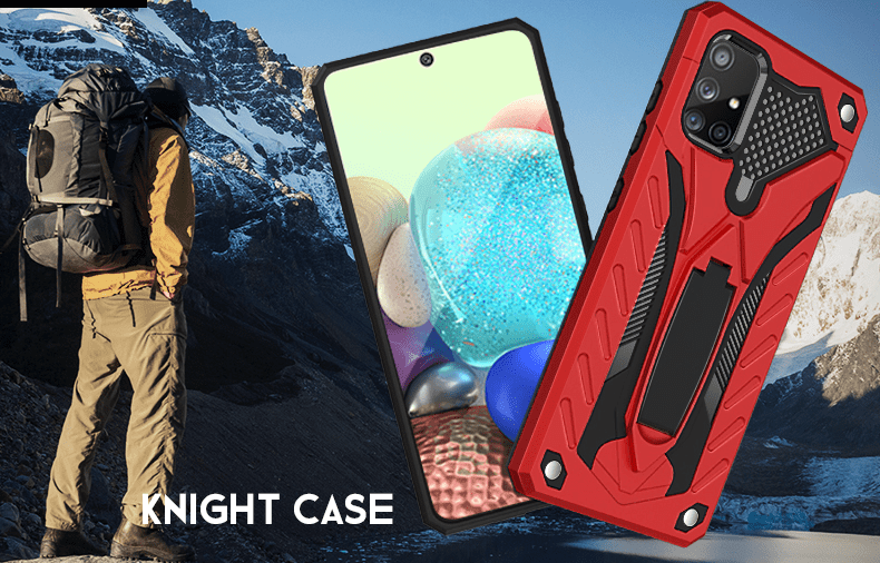 Galaxy A70 Best Cases