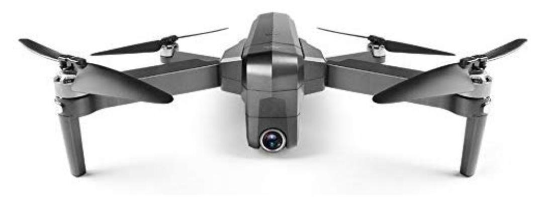 cheap drones