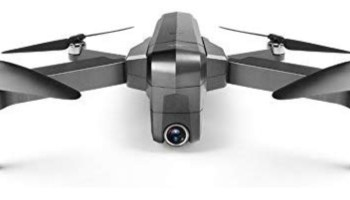 BEST DRONES WITH CAMERA: Here are the Best Drones in the market
