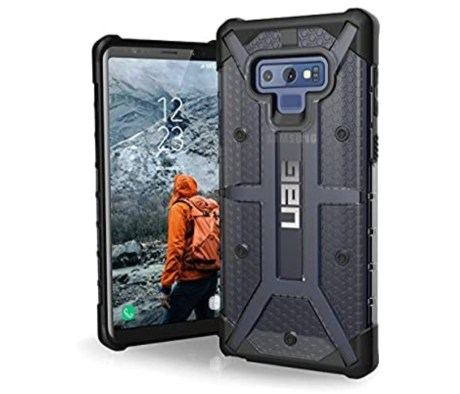 Uag for note 9