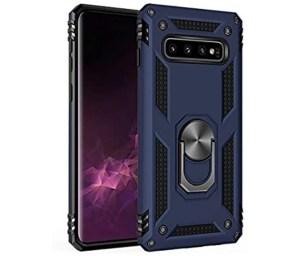 S10 best case